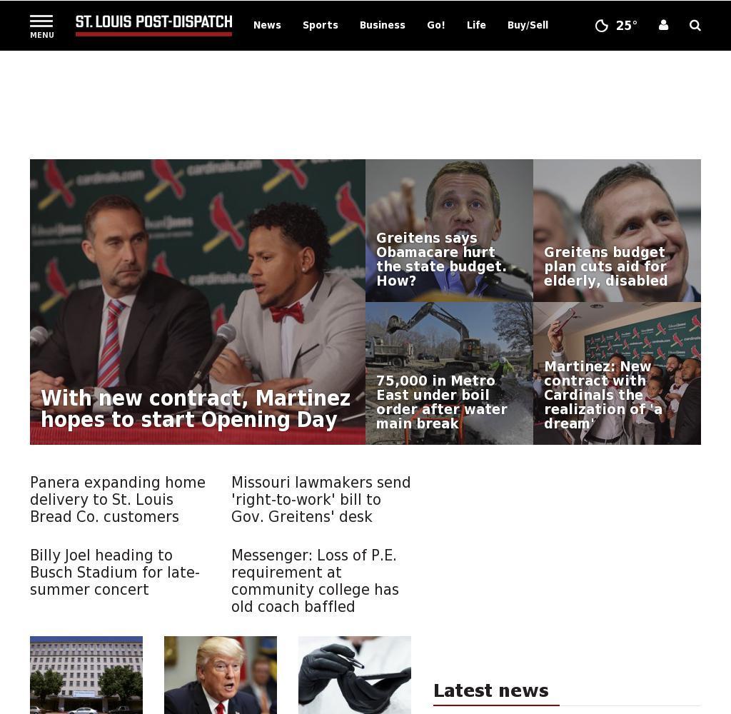 stltoday.com