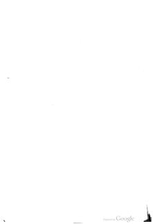 Cover of: The High Crosses Of Castledermot And Durrow