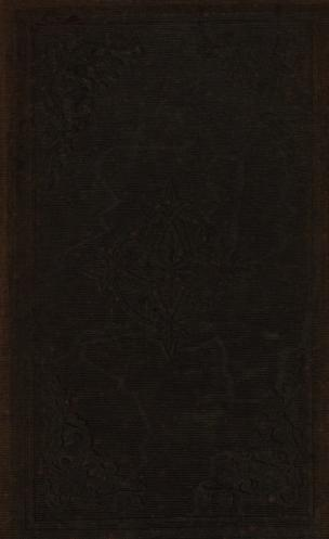 Cover of: The Immaculate Conception Of The Mother Of God, An Exposition by