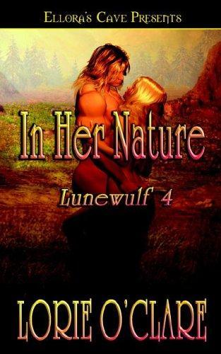 Lunewulf