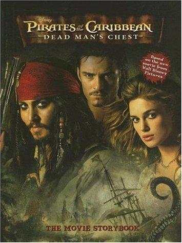 Pirates of the Caribbean by Catherine Mccafferty, Catherine McCafferty