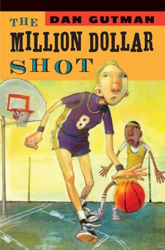 Million Dollar Shot, The by Pikney